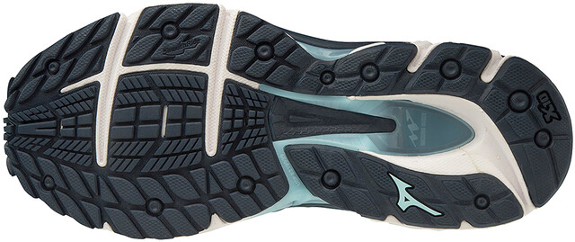 Mizuno Wave Paradox Chaussures de Runnin